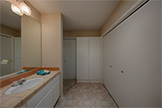 1524 Kathy Ln, Los Altos 94024 - Master Bath (D)