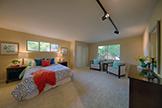1524 Kathy Ln, Los Altos 94024 - Master Bedroom (A)