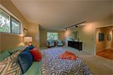 1524 Kathy Ln, Los Altos 94024 - Master Bedroom (B)