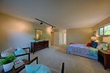 1524 Kathy Ln, Los Altos 94024 - Master Bedroom (C)