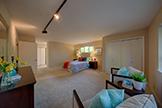 1524 Kathy Ln, Los Altos 94024 - Master Bedroom (D)