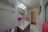1118 Lafayette Dr, Sunnyvale 94087 - Bathroom 2 (B)