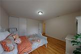 1118 Lafayette Dr, Sunnyvale 94087 - Bedroom 2 (C)