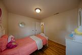 1118 Lafayette Dr, Sunnyvale 94087 - Bedroom 3 (C)