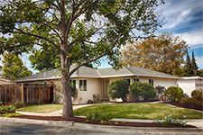 Picture of 1118 Lafayette Dr, Sunnyvale 94087 - Home For Sale