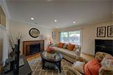 1118 Lafayette Dr, Sunnyvale 94087 - Living Room (C)