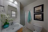 1118 Lafayette Dr, Sunnyvale 94087 - Master Bath (A)