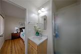 1118 Lafayette Dr, Sunnyvale 94087 - Master Bath (B)