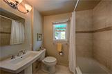 231 Lambert Ave, Palo Alto 94306 - Bathroom 1 (A)