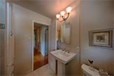 231 Lambert Ave, Palo Alto 94306 - Bathroom 1 (B)
