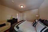 231 Lambert Ave, Palo Alto 94306 - Bedroom 1 (C)