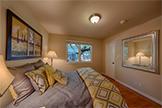 231 Lambert Ave, Palo Alto 94306 - Bedroom 2 (B)