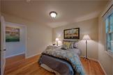 231 Lambert Ave, Palo Alto 94306 - Bedroom 2 (D)