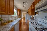 231 Lambert Ave, Palo Alto 94306 - Kitchen (B)