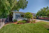 231 Lambert Ave, Palo Alto 94306 - Lambert Ave 231