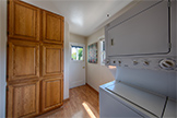 231 Lambert Ave, Palo Alto 94306 - Laundry (A)