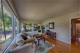 231 Lambert Ave, Palo Alto 94306 - Living Room (A)