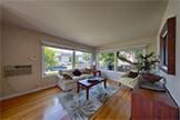 231 Lambert Ave, Palo Alto 94306 - Living Room (D)