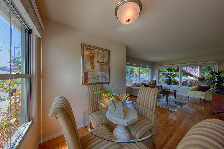 231 Lambert Ave, Palo Alto 94306 - Dining Area (B)