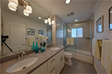 7778 Lilac Way, Cupertino 95014 - Bathroom 2 (A)