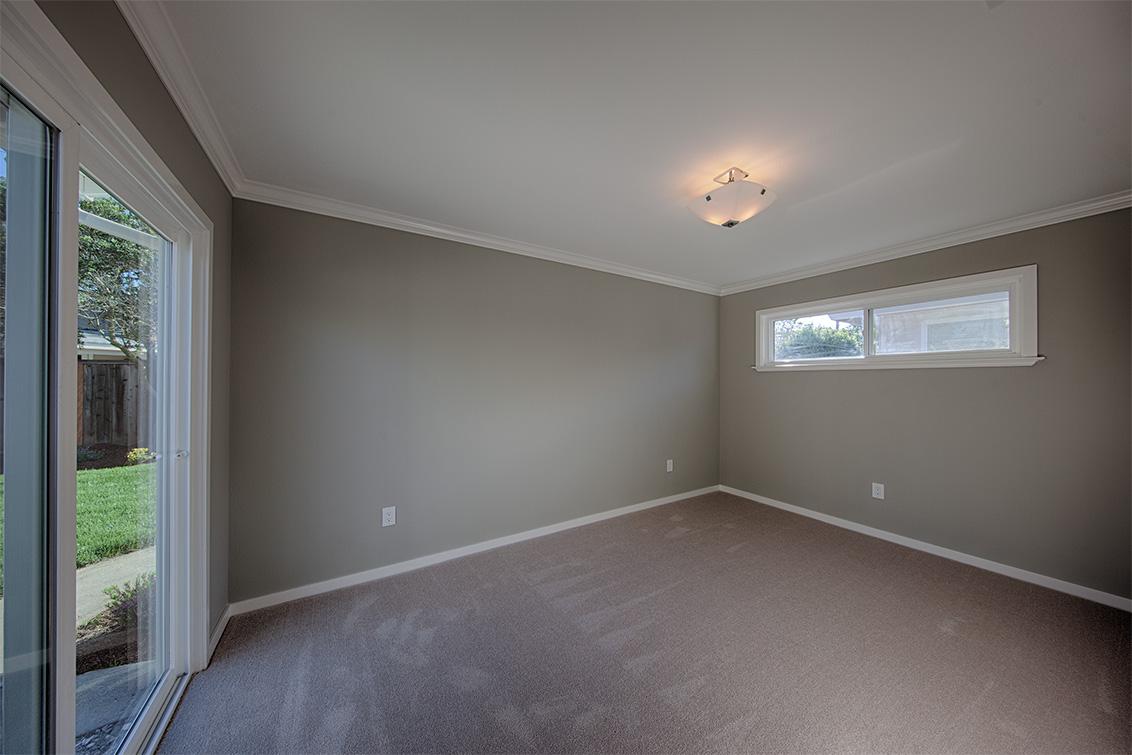 Bedroom 4 (A) - 7778 Lilac Way