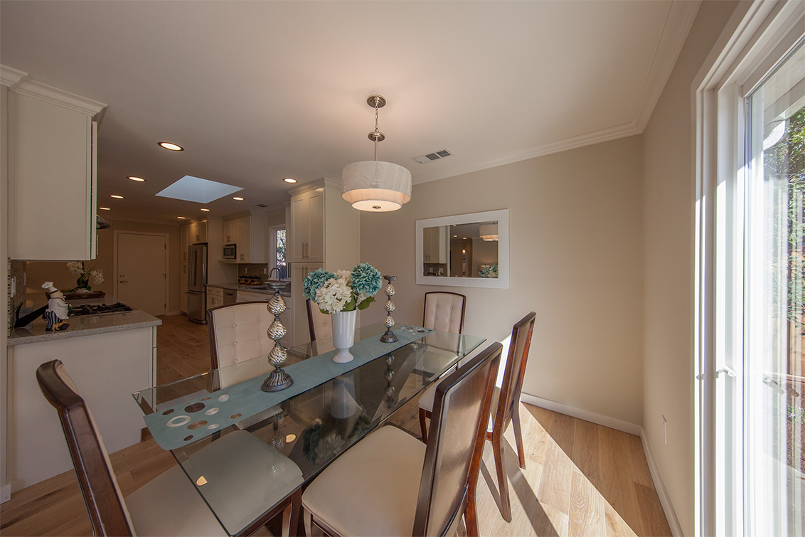 Dining Area (C) - 7778 Lilac Way