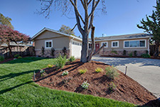 Picture of 7778 Lilac Way, Cupertino 95014 - Home For Sale