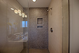 Master Bath (B) - 7778 Lilac Way, Cupertino 95014