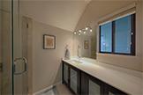 749 Loma Verde Ave C, Palo Alto 94303 - Bathroom 2 (A)