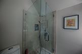 749 Loma Verde Ave C, Palo Alto 94303 - Bathroom 2 (B)