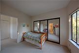 749 Loma Verde Ave C, Palo Alto 94303 - Bedroom 2 (A)