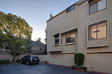 749 Loma Verde Ave C, Palo Alto 94303 - Garage (A)