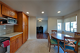 749 Loma Verde Ave C, Palo Alto 94303 - Kitchen (C)