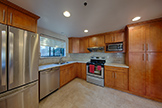 749 Loma Verde Ave C, Palo Alto 94303 - Kitchen (D)