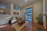 749 Loma Verde Ave C, Palo Alto 94303 - Living Room (D)
