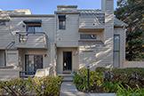 749 Loma Verde Ave C, Palo Alto 94303 - Loma Verde Ave 749 C (B)