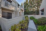 749 Loma Verde Ave C, Palo Alto 94303 - Loma Verde Ave 749 C (C)