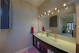 749 Loma Verde Ave C, Palo Alto 94303 - Master Bath (A)