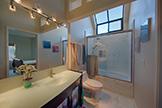 749 Loma Verde Ave C, Palo Alto 94303 - Master Bath (B)