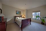 749 Loma Verde Ave C, Palo Alto 94303 - Master Bedroom (A)