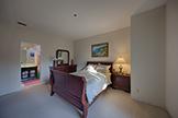 749 Loma Verde Ave C, Palo Alto 94303 - Master Bedroom (B)