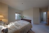 749 Loma Verde Ave C, Palo Alto 94303 - Master Bedroom (C)