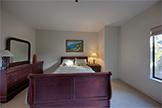 749 Loma Verde Ave C, Palo Alto 94303 - Master Bedroom (D)