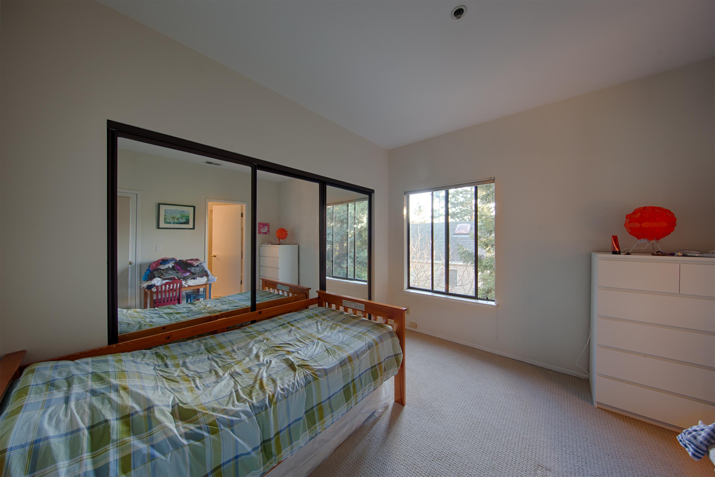 749 Loma Verde Ave C, Palo Alto 94303 - Bedroom 2 (B)