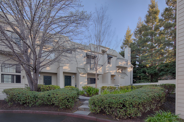 749 Loma Verde Ave C, Palo Alto 94303 - Loma Verde Ave 749 (C)