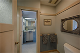 569 Lowell Ave, Palo Alto 94301 - Bathroom 2 (A)