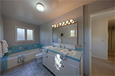 569 Lowell Ave, Palo Alto 94301 - Bathroom 3 (A)