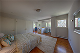 569 Lowell Ave, Palo Alto 94301 - Bedroom 5 (A)