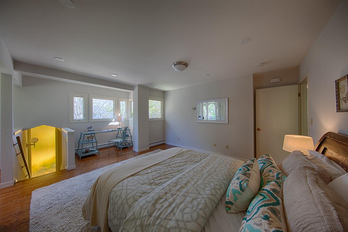 Bedroom 5 (B)