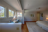 569 Lowell Ave, Palo Alto 94301 - Bedroom 5 (C)